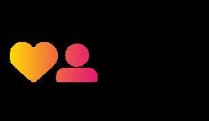 SooSocial - logo